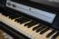 Hammond Hire restored Wurlitzer EP200 sold that's why we have a waiting list