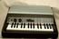 Fender Rhodes sparkle bass