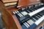 Hammond C3 proff Split c1969
