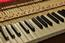 Restored Pratt and Read 1971 Fender Stereo 88 keys