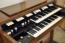Hammond M102 Serviced